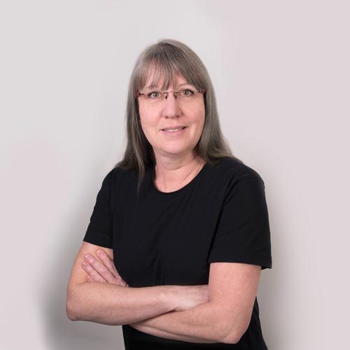 Karin Jakob